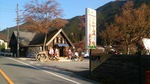 冬キャンプ ケニーズファミリービレッジ.jpg